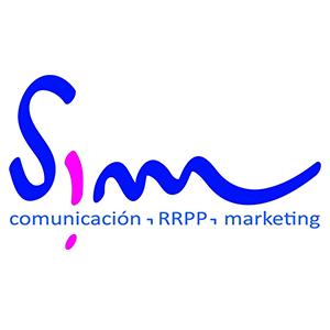 Agencia SIM