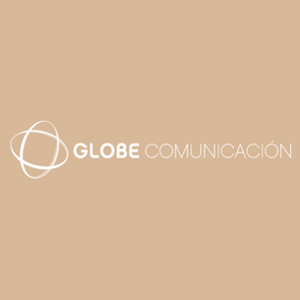 Globe Comunicacion