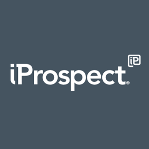 iProspect Madrid