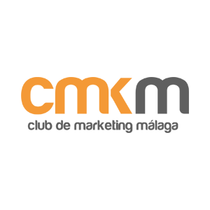 Club de Marketing