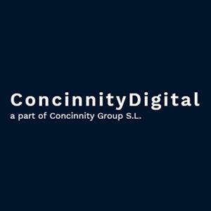 ConcinnityDigital