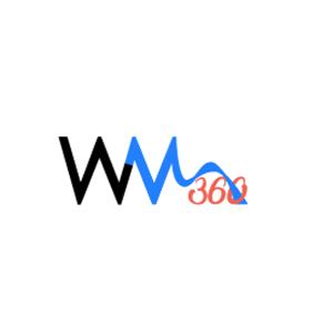 WM360