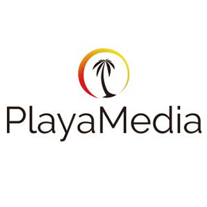 PlayaMedia