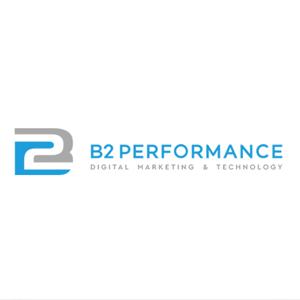 B2 Performance