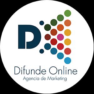 Difunde Online
