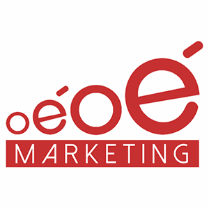OeOe Marketing