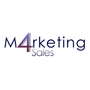 Marketing 4 Sales