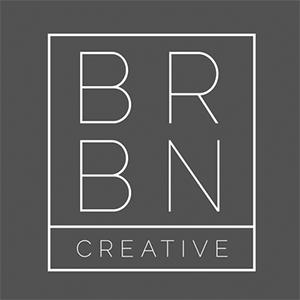 Bourbon Creative