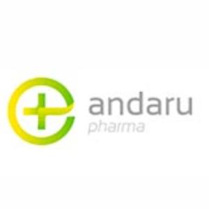 Andaru Pharma