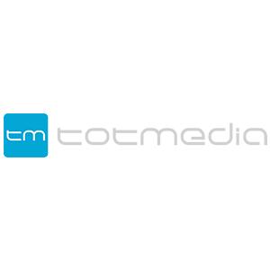 TotMedia