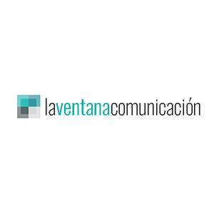 La Ventana Comunicacion