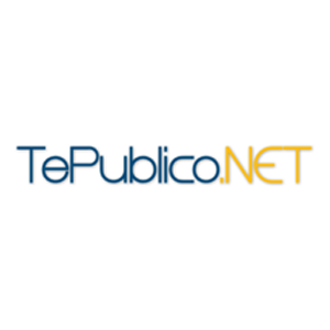 TePublico