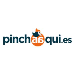 Pinchaaqui