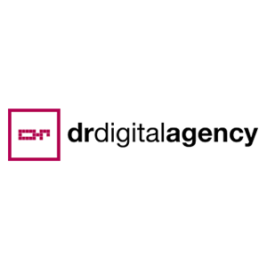 DR Digital Agency