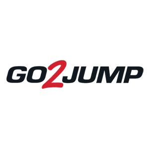 GO2JUMP