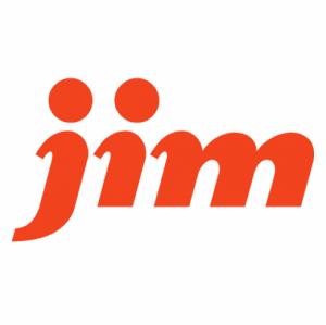 Jim Collective