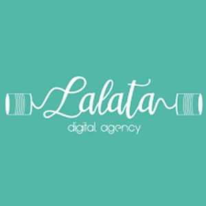 LaLata