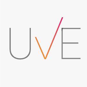 UVE Agency