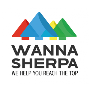 WannaSherpa