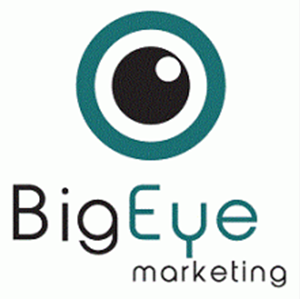 Big Eye Marketing