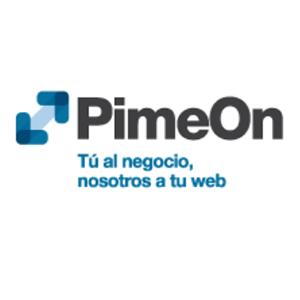 PimeOn