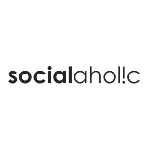 SocialAholic