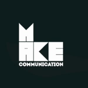 Make Communication