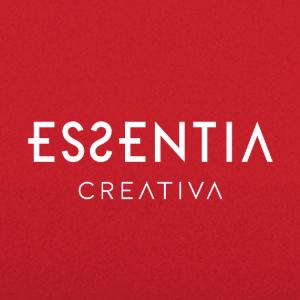 Essentia Creativa