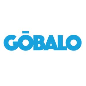 Gobalo