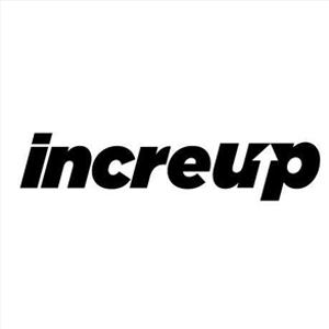 Increup