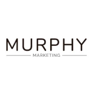 Murphy Marketing
