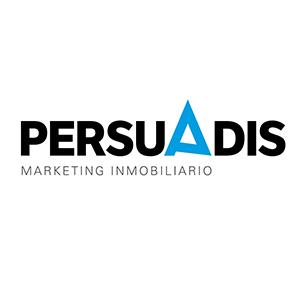 Persuadis