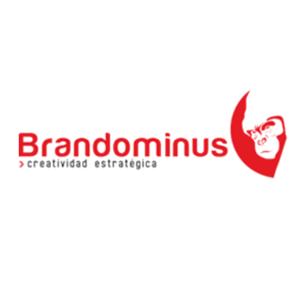 Brandominus
