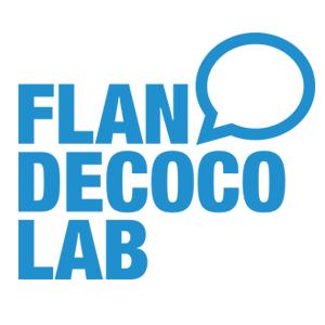 Flandecoco