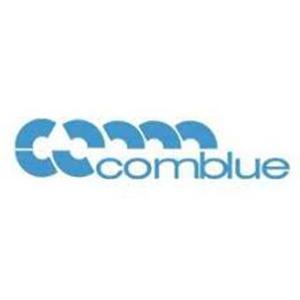 Comblue