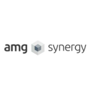 AMG Synergy
