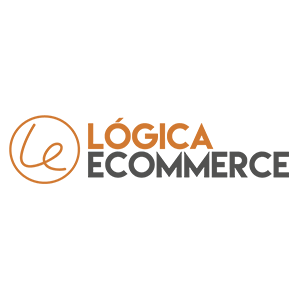 Logica Ecommerce