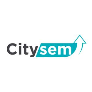 CitySEM
