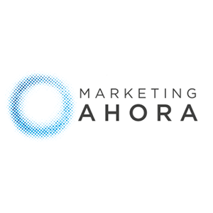 Marketing Ahora
