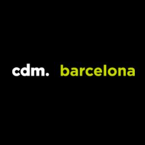 CDMBarcelona