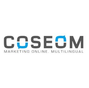 COSEOM