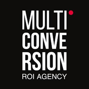 Multiconversion