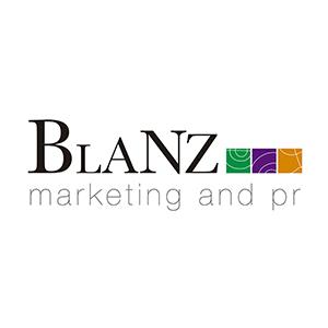 BlaNZ