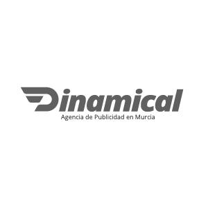 Dinamical
