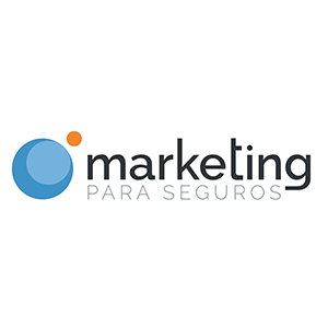 Marketing para seguros