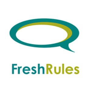 FreshRules