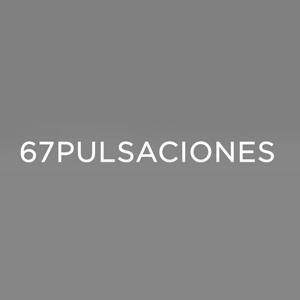 67PULSACIONES