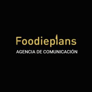 Foodieplans