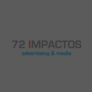 72 Impactos