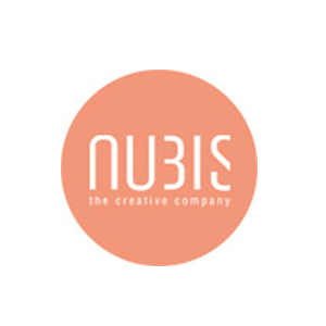 Nubis Marketing
